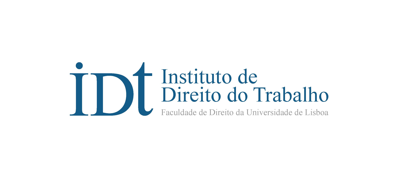 Instituto de Direito do Trabalho